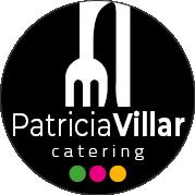 Patricia Villar
